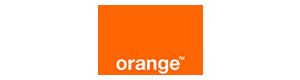 Project/Product manager to provide a remote video solution for smartphone (HomeLOOK)  for Orange Europe