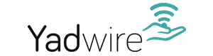 Consultant and Architecture to provide monetization for ad on WiFi Access solution